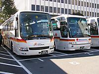 Fukushima20160217_02