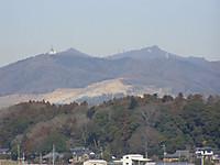 Fukushima20160217_03