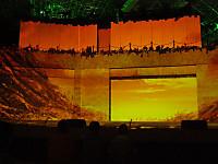 Fukushima20160217_14