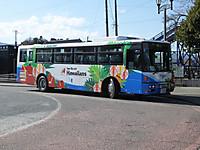 Fukushima20160218_03