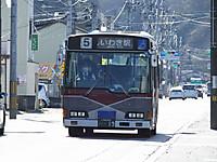 Fukushima20160218_05