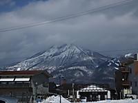Fukushima20160219_05_2