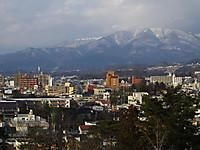 Fukushima20160219_24