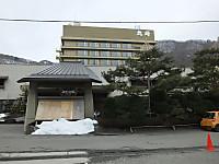 Fukushima20160220_01