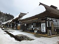 Fukushima20160220_04