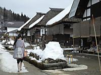 Fukushima20160220_05