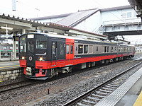 Fukushima20160220_09