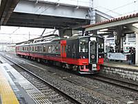 Fukushima20160220_10
