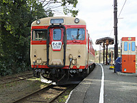Isumi_kiha28_20160221_02