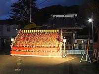 Katuura20160226_01