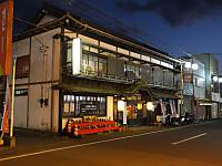 Katuura20160226_04