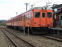 Isumi_kiha52_20160227_09