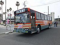 Onjuku20160227_01