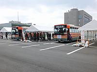 Katuura20160227_19