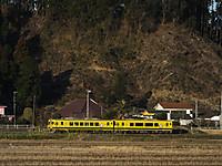 Isumi350_20160302_01