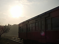 Isumi_kuniyosi20160304_01
