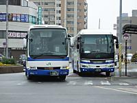 Minamiboso20160306_14