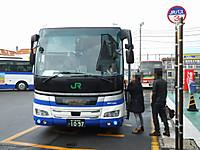 Minamiboso20160306_16