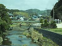 Minamiboso20160306_18