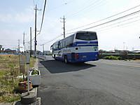 Minamiboso20160306_20