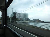 Minamiboso20160306_29
