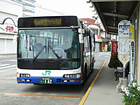 Minamiboso20160306_35