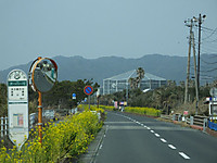 Minamiboso20160306_38