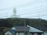 Minamiboso20160306_39