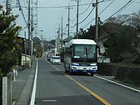 Minamiboso20160306_41