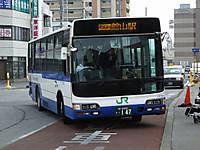 Minamiboso20160306_42