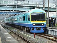 Minamiboso20160306_45