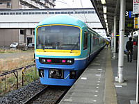 Minamiboso20160306_50
