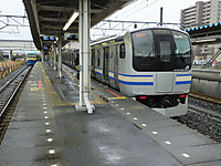 Minamiboso20160306_51