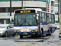 Minamiboso20160307_04