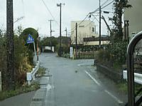 Minamiboso20160307_06