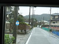 Minamiboso20160307_07