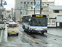 Minamiboso20160307_14