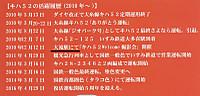 Isumi_otaki20160521_003