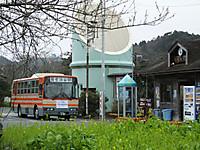 Isumi_nakano20160313_06