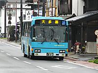 Kominato_bus20160414_01