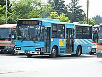 Kominato_bus20160503_02
