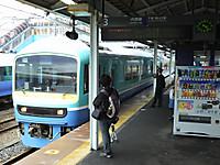 Utibo20160319_06
