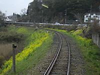 Isumi_rail20160320_07