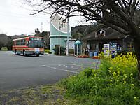 Isumi_nakano20160326_06