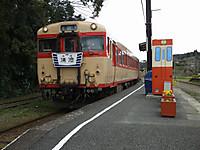 Isumi_nakano20160326_11