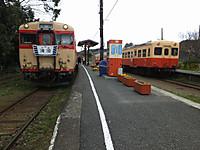 Isumi_nakano20160326_12