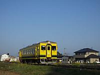 Isumi350_20160329_12