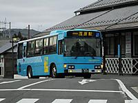 Hmctokyo20160327_28