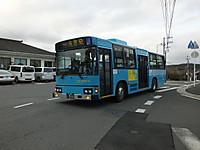 Hmctokyo20160327_29