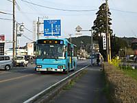 Hmctokyo20160331_04